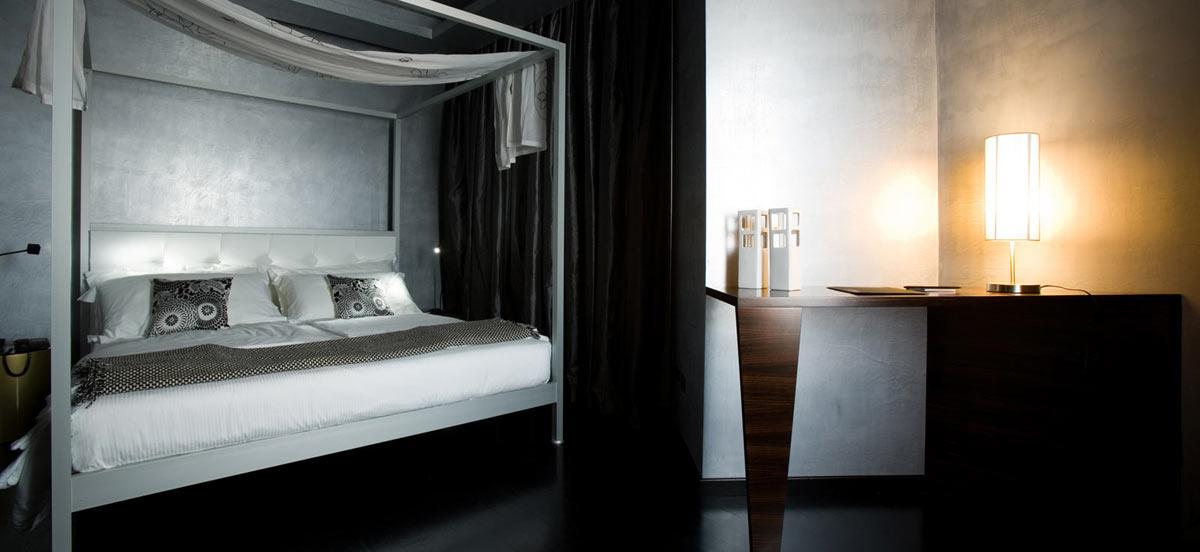 Hotel Catania, Villa del Bosco & VDBNext. sala congressi ...